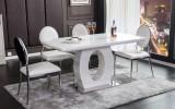 双虎家私餐桌椅BG12