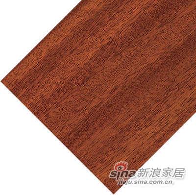 燕泥强化地板艺术生态系列8102-0