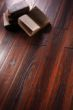 富得利实木地板红栎(美国红橡)爵士迷情FA-0215-A美式仿古A