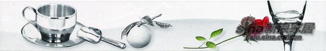 兴辉瓷砖维多利亚瓷片MLA30260-9