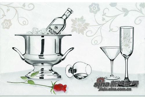 兴辉瓷砖维多利亚瓷片MLA30260-10
