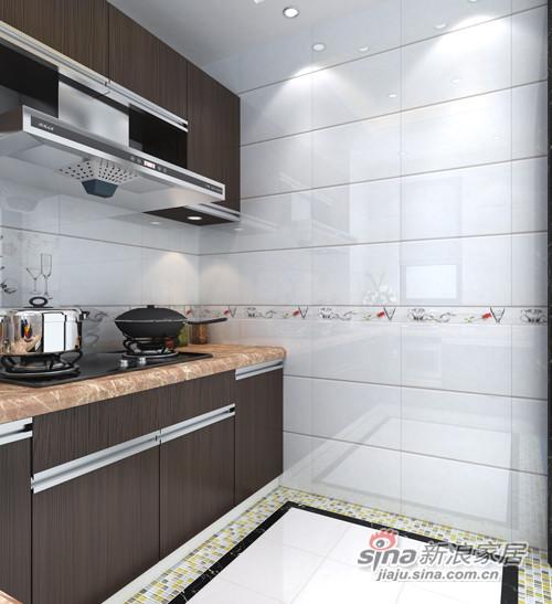 兴辉瓷砖维多利亚瓷片MLA30260-3