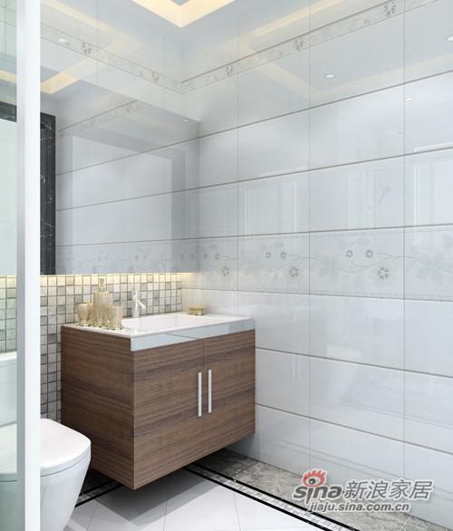 兴辉瓷砖维多利亚瓷片MLA30260-4