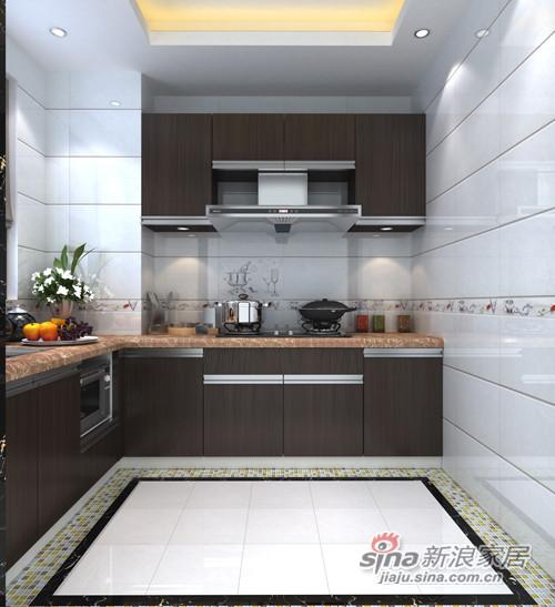 兴辉瓷砖维多利亚瓷片MLA30260-5