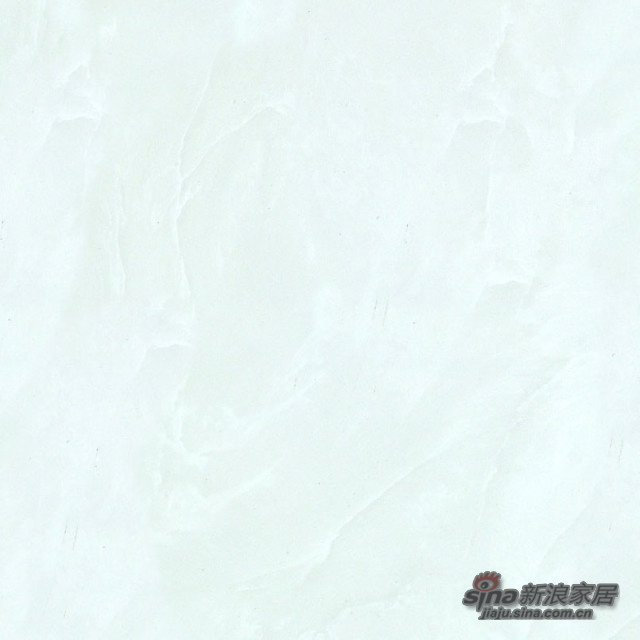 兴辉瓷砖维多利亚瓷片MLA30260-6