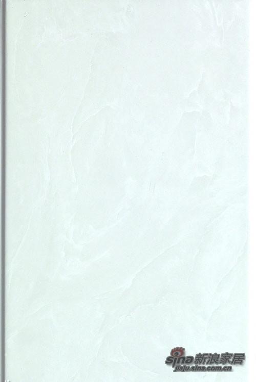 兴辉瓷砖维多利亚瓷片MLA30260-7