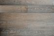 和邦盛世木艺地板 唐韵系列―峨眉山月