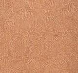 皇冠壁纸Koriya系列K9-611