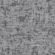 欣旺壁纸cosmo系列弗朗明哥CMC504
