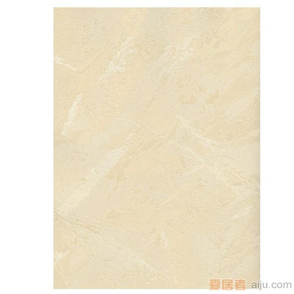 凯蒂复合纸浆壁纸-丝绸之光系列SM30323【进口】1