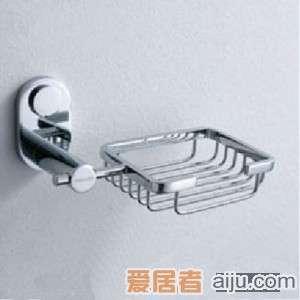 法恩莎浴室五金挂件皂篮FGJ42041