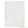 凯蒂纯木浆壁纸-写意生活系列AW53071【进口】