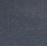 皇冠壁纸蒙特卡洛系列21007