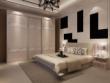 好莱客北欧风情-卧室系列