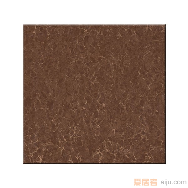 欧神诺地砖-抛光-普拉提系列-OJ7026(600*600mm)1