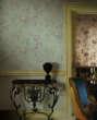 布鲁斯特壁纸香水之城IIFoto5