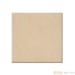 欧神诺地砖-抛光-析晶玉系列-X2108(800*800mm)