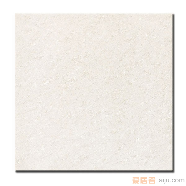 楼兰-抛光砖-聚晶微粉系列W3C8031(800*800MM)1