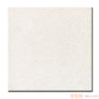 楼兰-抛光砖-聚晶微粉系列W3C8031(800*800MM)