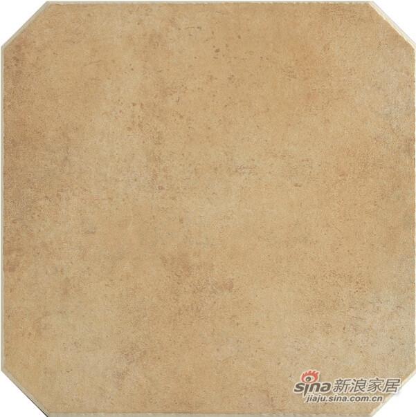 金意陶瓷砖欧式仿古砖复古地砖-3