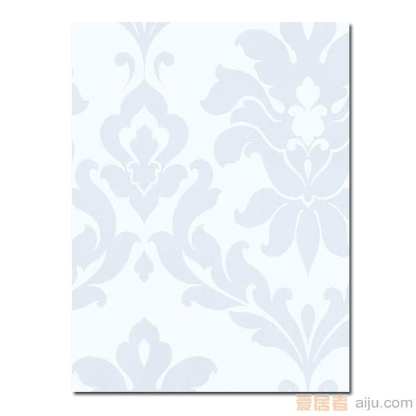 凯蒂复合纸浆壁纸-自由复兴系列SD25707【进口】1