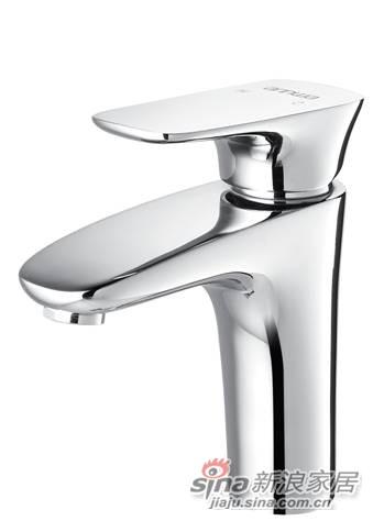 安华卫浴浴室柜anPGM43005-2