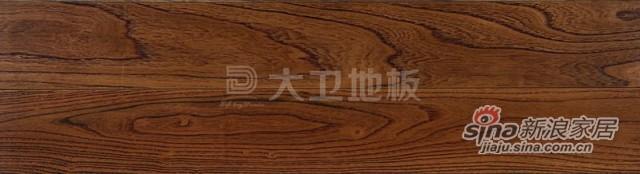 刺槐蔚蓝海岸(浮雕)-1