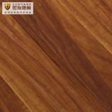 世友强化复合木地板