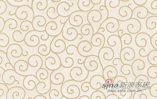 瑞宝壁纸-红磨坊-R-M0371-8234-0