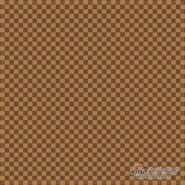哑光砖系列-威登皮石-0