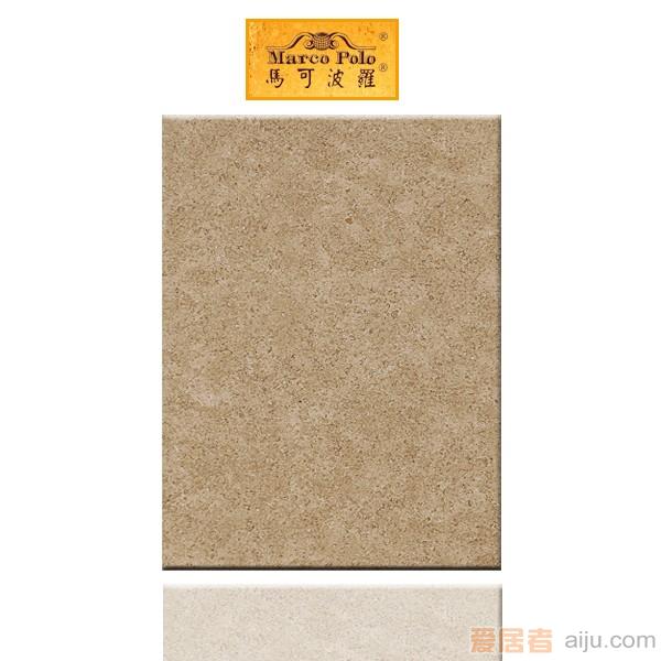 马可波罗-西奈珍珠系列-墙砖-45516(316*450mm)1