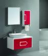 浴室柜LD38210