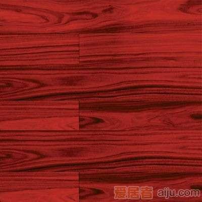 比嘉-实木复合地板-雅舍系列-YSC081:红酸枝1
