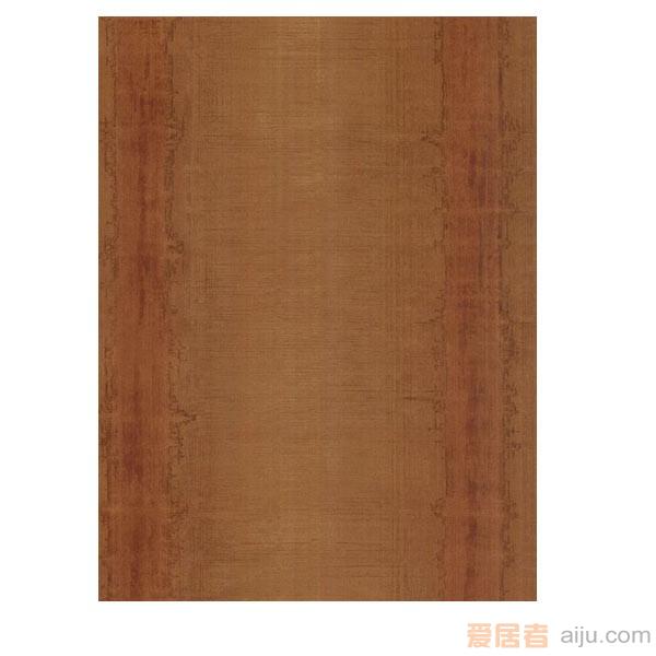凯蒂纯木浆壁纸-艺术融合系列AW52067【进口】1