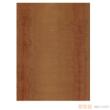 凯蒂纯木浆壁纸-艺术融合系列AW52067【进口】