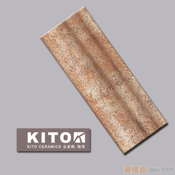 金意陶-经典古风系列-KGDA169514A(165*60MM)1