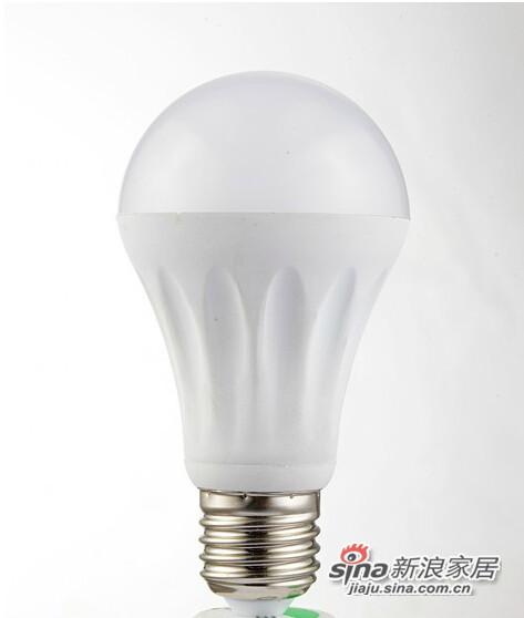 雷士照明 E27螺口LED灯