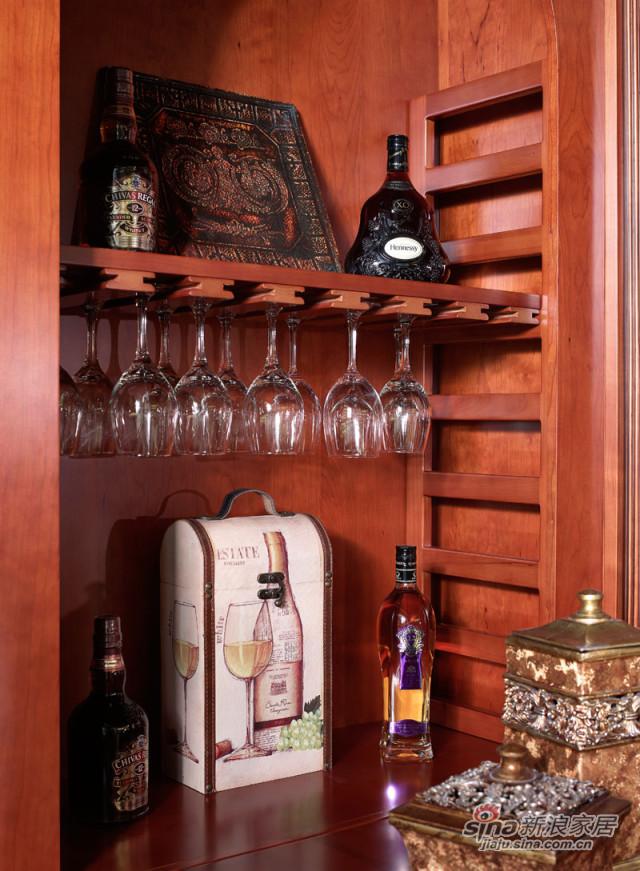 普瑞卡布朗克酒窖-3