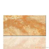 欧神诺-彩腊玉石系列-墙砖YL007R(300*600mm)