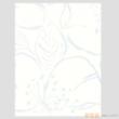 凯蒂纯木浆壁纸-写意生活系列AW53068【进口】