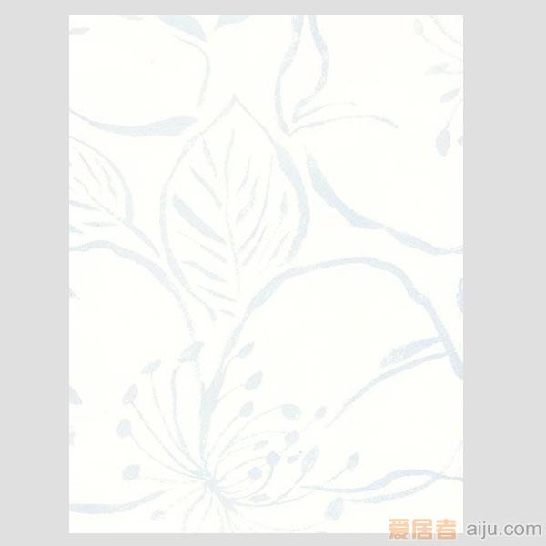 凯蒂纯木浆壁纸-写意生活系列AW53068【进口】1