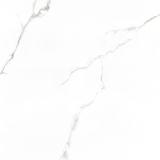 JAY0899025 大理石