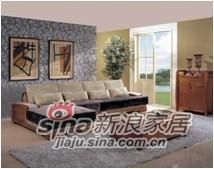 威森格仕VS723A沙发-0