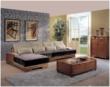 威森格仕VS723A沙发