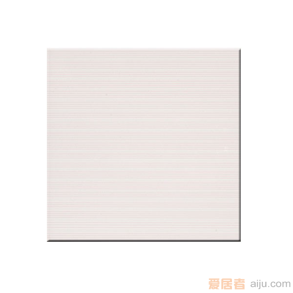 欧神诺墙砖-亮光-夏日花园系列-YD025D(300*300mm)1