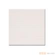 欧神诺墙砖-亮光-夏日花园系列-YD025D(300*300mm)