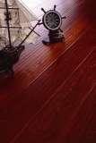 富得利三层实木复合地板栎木(欧洲橡木)黄金海岸FC-0103-40-R