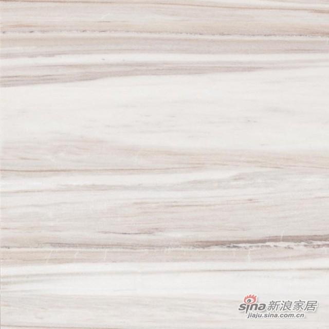 兴辉瓷砖金刚釉·魔石\\\\2SM802022F 大地啡 Amani Marble-5