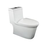 恒洁卫浴坐便器H0150T
