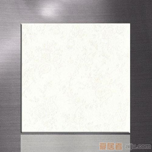 陶一郎-韩式墙纸系列-配套地砖TD35123(300*300mm)1